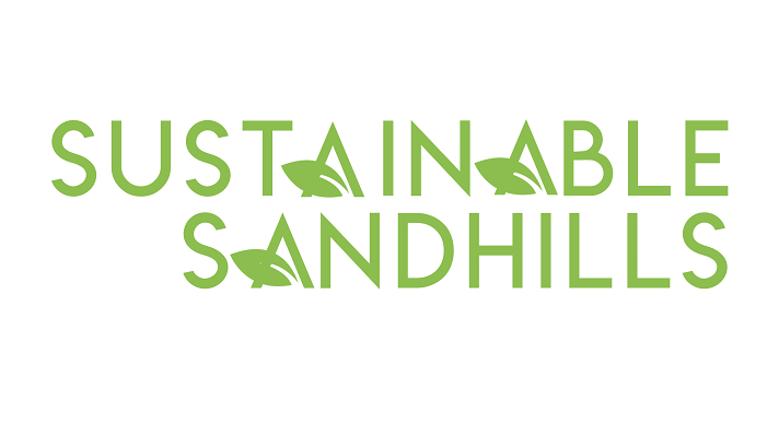 Sustainable Sandhills