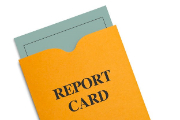 Virtual Report Cards Are Now Available