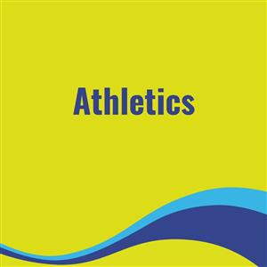 CCS Athletics
