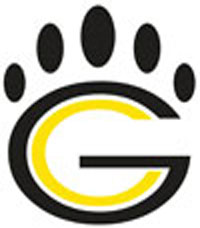 Picture of the bear paw logo