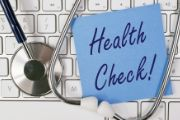 Student Health Care Forms and Information