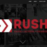 RUSH Club Image