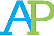 AP College Board Advanced Placement Program