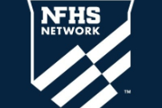 NFHS Network Icon