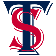 Terry Sanford Logo
