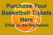 Purchase Your Basketball Tickets Here