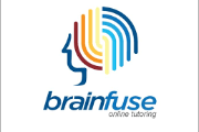 Brainfuse Tutors:Grades K-12