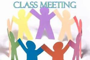 9th-12th Class Meetings